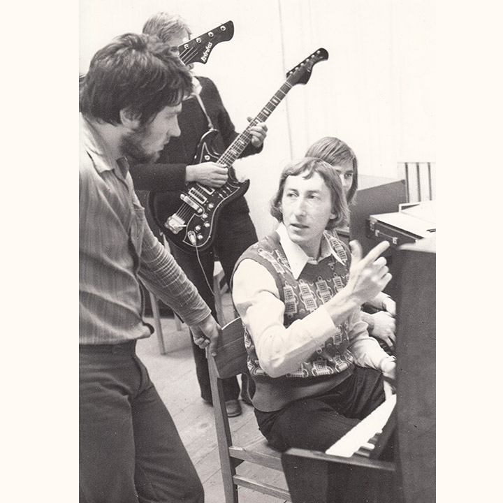 1976-Ten-viduje_3