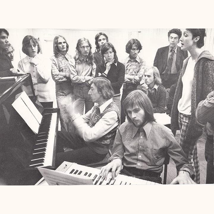 1976-Ten-viduje_4