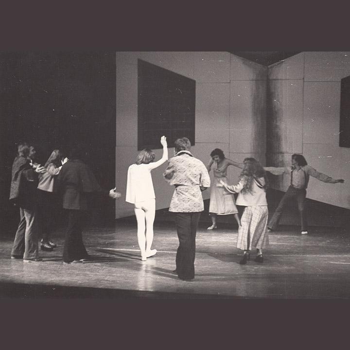 1976-Ten-viduje_5