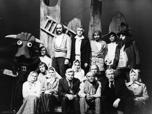 1974-Devynbedziai